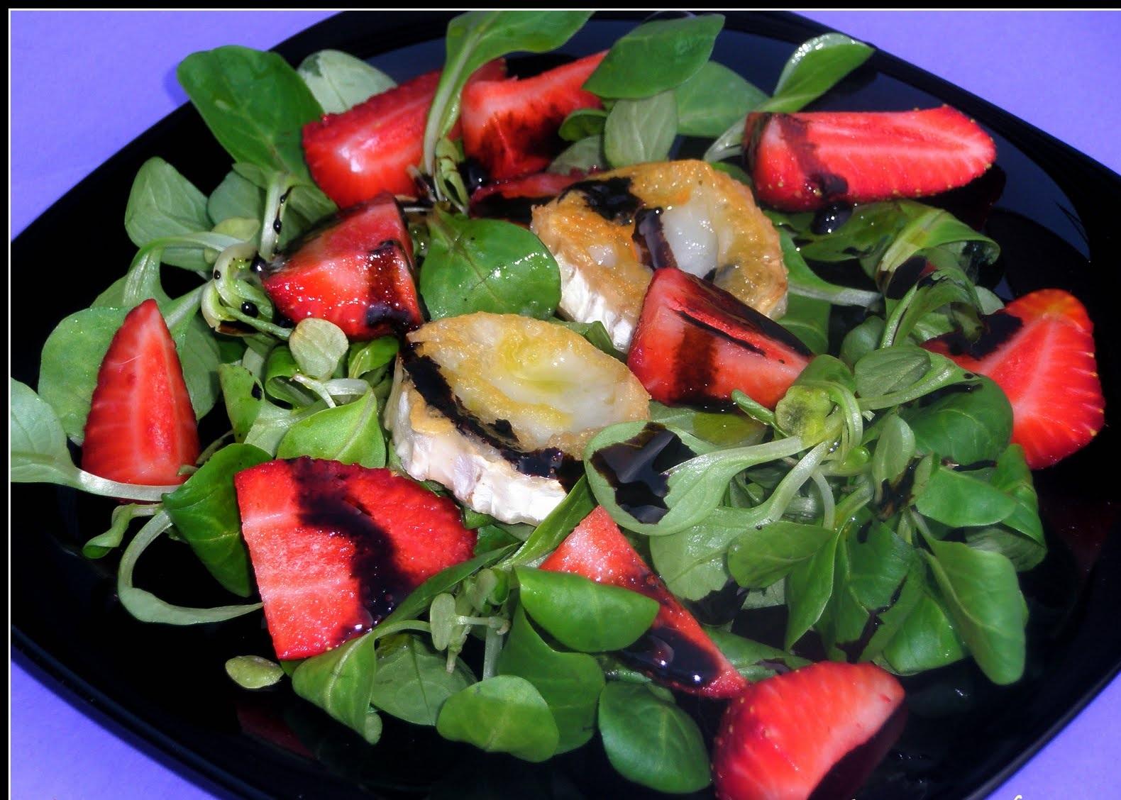 16 ideas para cenar ligero y mantener la figura - Cenar ligero para adelgazar ...