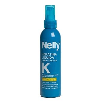 nelly-keratina-liquida