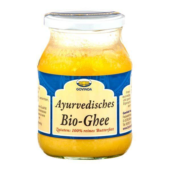 govinda-ayurvedisches-bio-ghee-500-ml-18801-3456-10881-1-productbig