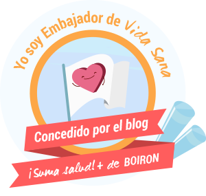sello_embajador_vida_sana